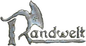 Randwelt